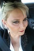 Bolzano Escort Raclea Dior  foto selfie 2