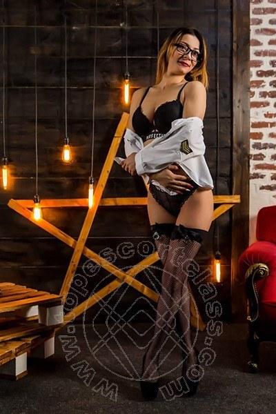 Dalila Hot  BISCEGLIE 3274475910